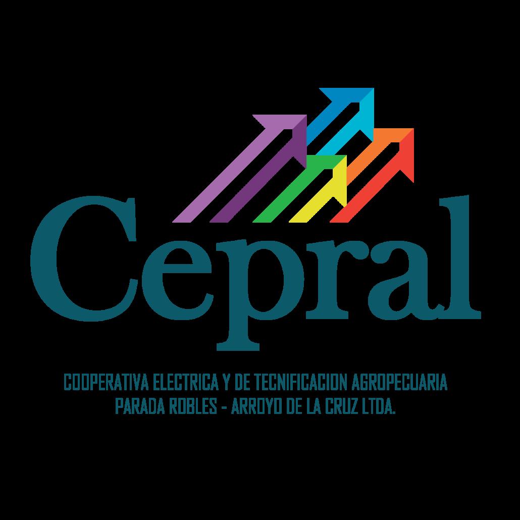 CEPRAL